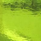 Cattedrale antico Verde giallastro scuro
