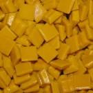 """Tessere in pasta vitrea """"Arancione"""""""