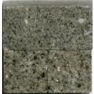 Tessere per mosaico Pietra Serena kg.1
