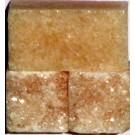 Tessere per mosaico Rosa Portogallo Salmone kg.1