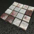 Tessere per mosaico Salome  kg.1