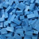 """Smalti per mosaico """"blu"""" 146"""