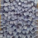 Tessere per mosaico Blue Jeans kg.1