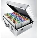 Copic Sketch valigetta con tutti i 358 colori
