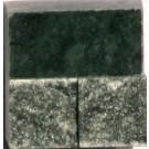 Tessere per mosaico Verde Guatemala kg.1