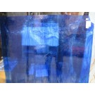 Wissmach 118LL BLUE COBALTO Streaky